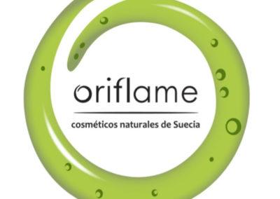 Косметика Oriflame