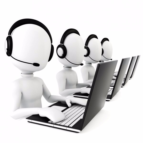 Компьютерная консультация