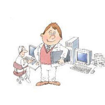 Абонентское обслуживание (IT Аутсорсинг)